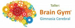 BrainGymGimnasiaCerebral