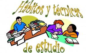 Habitos_y_tecnicas_de_estudio