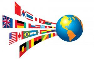 idiomas Worldwide